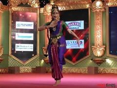 Kannada Times _ Prateeksha Kashi _Photos-Set-2 58