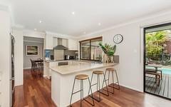 4/59 Corlette Street, Cooks Hill NSW