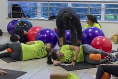 "VI Congresso Brasileiro de Pilates • <a style=""font-size:0.8em;"" href=""http://www.flickr.com/photos/143194330@N08/44798670364/"" target=""_blank"">View on Flickr</a>"