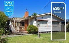 73 Patrick Crescent, Saratoga NSW