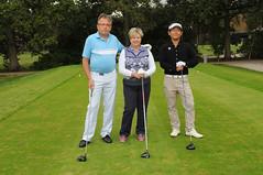 BJA 2018 Golf Competition & Initiation - DSC_6272