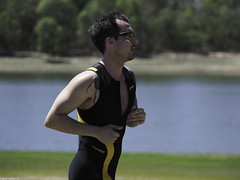 """Cairns Crocs-Lake Tinaroo Triathlon • <a style=""""font-size:0.8em;"""" href=""""http://www.flickr.com/photos/146187037@N03/44853267244/"""" target=""""_blank"""">View on Flickr</a>"""