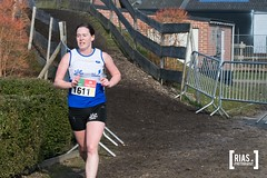 """2018_Nationale_veldloop_Rias.Photography206 • <a style=""""font-size:0.8em;"""" href=""""http://www.flickr.com/photos/164301253@N02/44859907771/"""" target=""""_blank"""">View on Flickr</a>"""