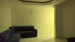 025 (AbdulRahman Al Moghrabi) Tags: reception hotels hotel jiddah jeddah فندق فنادق جدة