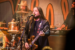 Blackberry Smoke-6745