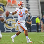Kelly Bryant Photo 6