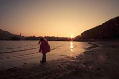 (MPE Photography) Tags: fuji fujifilm fujifilmx samyang 12mm uga sun sunset sunrise