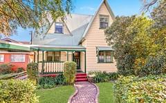 13 Evan Street, Gladesville NSW