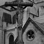 14 - Fécamp, Croix de mission thumbnail