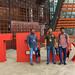 I, You, We | TEDxColombo 2018