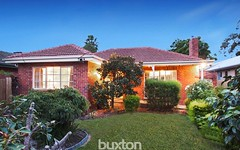 37 Latham Street, Bentleigh East VIC