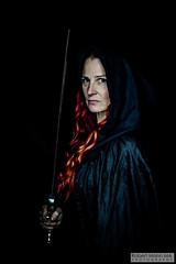 NoPrinceRequiredCosplayPathwayStudiosShoot2018.11.10-145 (Robert Mann MA Photography) Tags: noprincerequiredcosplay noprincerequired pathwaystudios pathway pathwaystudioschester chester cheshire 2018 autumn saturday 10thnovember2018 cosplayphotography cosplayshoot cosplayphotoshoot cosplay cosplayer cosplayers costumes costuming steampunkpoisonivy steampunk steampunkshoot poisonivy poisonivycosplay dccomics dccomicscosplay gameofthrones gameofthronescosplay commanderjeormormont commanderjeormormontcosplay solomonkane solomonkanecosplay studio studiolighting studiophotography studioshoot studiophotoshoot