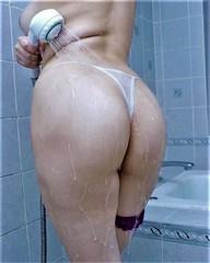 ... (nguyenbalong241296) Tags: show sexy beautiful bae super girl to hot gym đùi nứng du vu phúc hậu nguc ngực xinh big gai gái mông boobs ngon fap ass căng khủng