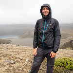 Tongariro-Nationalpark-16