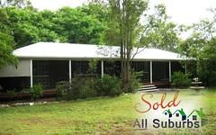 64 Alexander Avenue, Hazelbrook NSW
