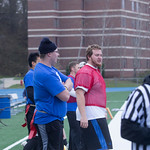 "<b>_MG_9203</b><br/> 2018 Homecoming Alumni Flag Football game, Legacy Field. Taken By: McKendra Heinke Date Taken: 10/27/18<a href=""//farm2.static.flickr.com/1916/45061152304_cd4f1005bf_o.jpg"" title=""High res"">&prop;</a>"
