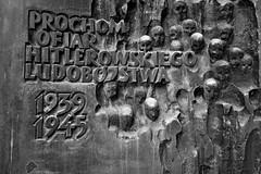 DSCF1312a_jnowak64 (jnowak64) Tags: poland polska malopolska cracow krakow krakoff cmentarz cmentarzrakowice architektura sztuka historia pamięć jesien mik bwextra