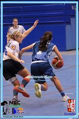 @BaloncestoBase Gades1NAC29 (BaloncestoBase) Tags: arpiatrail adeba baloncestobase baloncesto basketballbeauties basket basketball base baloncestogades mp120arpiagmailcom mareazul