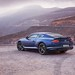 "2019 Bentley Continental GT W12 Carbonoctane First Drive Review Dubai Jabel Jais • <a style=""font-size:0.8em;"" href=""https://www.flickr.com/photos/78941564@N03/45168603342/"" target=""_blank"">View on Flickr</a>"