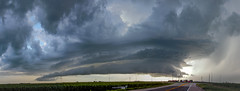 063018 - Storm Chasing after that Afternoon's Naders (Pano) 014 (NebraskaSC Photography) Tags: nebraskasc dalekaminski nebraskascpixelscom wwwfacebookcomnebraskasc stormscape cloudscape landscape severeweather severewx nebraska nebraskathunderstorms nebraskastormchase weather nature awesomenature storm thunderstorm clouds cloudsday cloudsofstorms cloudwatching stormcloud daysky badweather weatherphotography photography photographic warning watch weatherspotter chase chasers newx wx weatherphotos weatherphoto sky magicsky extreme darksky darkskies darkclouds stormyday stormchasing stormchasers stormchase skywarn skytheme skychasers stormpics day orage tormenta light vivid watching dramatic outdoor cloud colour amazing beautiful arcus shelfcloud supercell outflow stormviewlive svl svlwx svlmedia svlmediawx