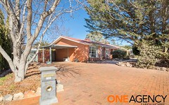 24 Collyburl Crescent, Isabella Plains ACT