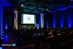 Marcelo Castellani - Especialista em Desenvolvimento de Software - TOTVS  - iMasters Intercon 2018 (Grupo iMasters) Tags: marcelo castellani especialista em desenvolvimento de software totvs imasters intercon 2018