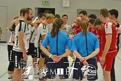 TSG Friesenheim II vs HSG Worms (110) (mibsport) Tags: handball mannschaftssport ballsport hsgworms tsgfriesenheim eulenludwigshafen oberligarps oberliga rheinlandpfalz saar