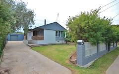 17 Bullara St, Pambula NSW
