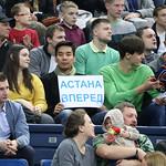 tsmoki_astana_ubl_vtb_ (6)