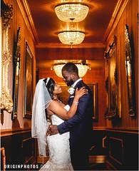 """My love for you has no depth, its boundaries are ever-expanding."" – Christina White . . . . . . . . . . . #wedding #party #weddingparty #celebration #bride #groom #morningsoflove #happy #happiness #unforgettable #love #forever #weddingdress #weddinggown (Originphotos) Tags: ifttt instagram ""my love for you has no depth its boundaries everexpanding"" – christina white wedding party weddingparty celebration bride groom morningsoflove happy happiness unforgettable forever weddingdress weddinggown weddingcake family smiles together ceremony romance marriage weddingday flowers celebrate instawed instawedding congrats congratulations longislandweddingphotographer"