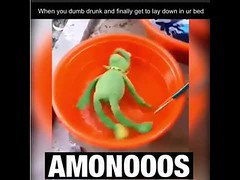 Amonos Kermit Meme 🐸 (laughflash) Tags: ifttt youtube laugh flash
