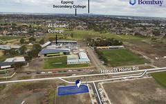 2 Ewing Avenue, Wollert VIC