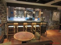 Norwegian Bliss, The Cellars, A Michael Mondavi Family Wine Bar, bar, wine cellar 2018-09-07 SU IMG_5320 (acturpin) Tags: norwegianbliss thecellars amichaelmondavifamilywinebar bar winecellar