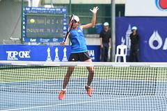 DSC_1272 (LTAT Tennis) Tags: ptt – itf junior 2018 grade 2