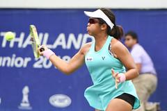 DSC_1458 (LTAT Tennis) Tags: ptt – itf junior 2018 grade 2