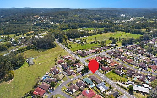 42 Fagans Rd, Lisarow NSW 2250