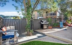 2/5 Alice Street, Woonona NSW
