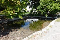 Drought @ Parc Charles Bosson @ Annecy (*_*) Tags: annecylevieux annecy hautesavoie france 74 europe savoie september 2018 summer été parccharlesbosson park