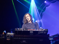 The Machine at The State Theater, Falls Church (dckellyphoto) Tags: themachine band thestatetheater fallschurch pinkfloydtribute rock music show concert performance virginia 2018