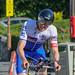 Ironman Edinburgh 2018_03082
