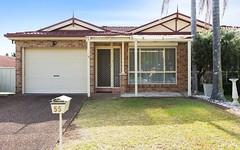 55 Bronzewing Drive, Erina NSW