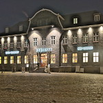 Marktplatz Goslar thumbnail