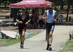"""Cairns Crocs-Lake Tinaroo Triathlon • <a style=""""font-size:0.8em;"""" href=""""http://www.flickr.com/photos/146187037@N03/45527286582/"""" target=""""_blank"""">View on Flickr</a>"""