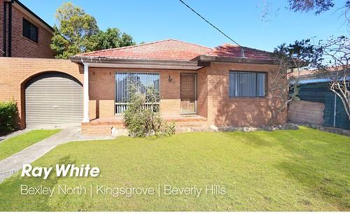 22 Bennett Av, Roselands NSW 2196