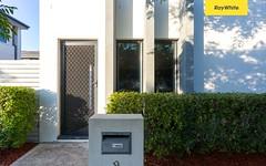 9 Tuckwell Drive, Narwee NSW