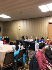 "National Federation of the blind of Illinois state convention 2018 • <a style=""font-size:0.8em;"" href=""http://www.flickr.com/photos/29389111@N07/45605242132/"" target=""_blank"">View on Flickr</a>"