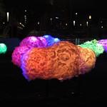 Essen Light Festival thumbnail