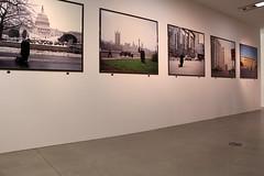 Zagreb - Muzej suvremene umjetnosti