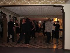 Vacanza-Tango-TangHolidays-Abano-Terme-2015 (63) (Vacanze Tango-TangHolidays) Tags: tango tangoargentino abanoterme vacanza tangovacanza tangholidays