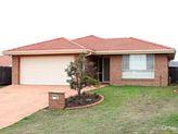 5 Hibiscus Crescent, Aberglasslyn NSW